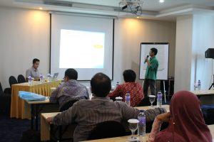 presentasi-rekayasa-1