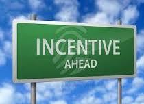 insentif