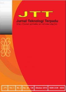sampul JTT1